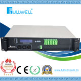 CATV 1550nm 광섬유 증폭기
