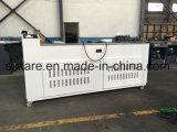 Contrôle automatique de la température Double Digital Displays Extension Meter (Ductility) (SY-1.5B)