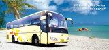 贅沢なバス(YCK6117HP)