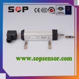 De hete Sensor van de Verplaatsing van de Verkoop Lineaire voor het Gebruiken van de Industrie