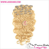 Clip Hair Extension (002)