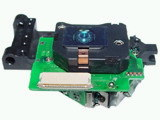 DVD Laser-Objektiv (PVR-502w, PVR-520t, PVR-202t)
