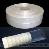 PVC 열 수축 배관 필름