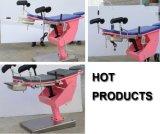 Da tabela aprovada da entrega do CE do equipamento médico tabela Obstetric elétrica (HDC-99F)