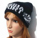 Cap/Chapéus de malha / Beanie Hat / Inverno Hat