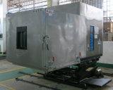 ハイ・ロー温度の湿気の振動によって結合されるLabortoryのテスターが付いている最もよい品質の圧縮機
