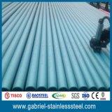 Tubulação de aço inoxidável do duplex 2205