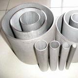 1.4404 (ENGELSE 10216-5/EN 10297-2) de Naadloze Buis van het Roestvrij staal