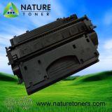 HP CF280X/CE505Xのためのユニバーサルトナーカートリッジ