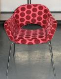 Cadeira (LA1029S)