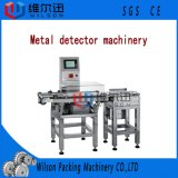 Máquina automática ou semiautomática de alimento de animal de estimação de empacotamento com certificação do Ce