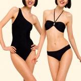 Bikini (YB-SW678 1-2)