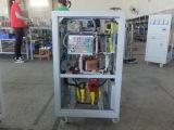 SVC 단 하나 삼상 고정확도 Full-Automatic AC 전압 조정기