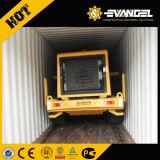 Caricatore della rotella di Liugong 3ton di alta qualità con 1.8cbm la benna Clg835