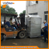 Colo-1118 중국 작은 분말 색칠 오븐 공급자