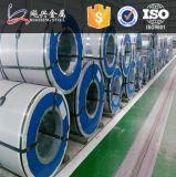 Bobina galvanizada extensamente aplicada do aço suave