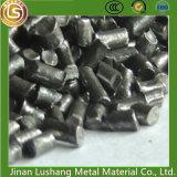 Collegare Shot/C del taglio dell'acciaio di alta qualità del rifornimento: 0.45-0.75 /51-53HRC/1.8mm/
