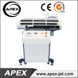 Imprimante scanner à plat UV de mise à niveau avec support mobile