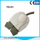 Unidade Odontológica Compeleted com lâmpada LED Sensor