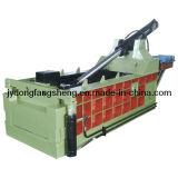 Presse à balles hydraulique automatique de la ferraille (Y81Q-100)