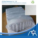 Pp Spunbond Nonwoven Cloth Fabric pour Shopping Bag