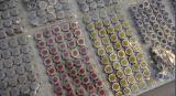 전화 부속품 - 검은 딸기를 위한 트랙볼