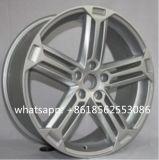 Classic Replica Golf Rim Car rodas de liga de alumínio para VW