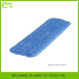 Flat Microfiber Mop Pad Cleaner