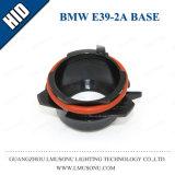 Auto-Unterseite VERSTECKTE Kontaktbuchse für BMW E39 3 Serie 5 Serie 528/525 Mercedes H7