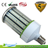 Ângulo do feixe 360 ​​graus, substitui 250-300W Matel Halide / HPS 80W LED Retrofit Corn Light