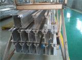 Je l'aluminium pour la table de faisceau H20 de l'étayage Formwork