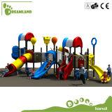 Безопасность на спортивной площадке для оборудования спортивной площадки малышей коммерчески крытого, спортивной площадки малышей напольной для сбывания