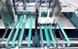 Maschine für Kurbelgehäuse-Belüftung zum Pappfenster (GK-1080T)