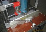 Couteau de copie de traitement de la machine de guichet (SDZX03-100)