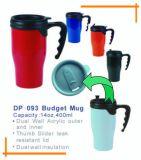 販促用マグ (DP-093)