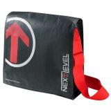 Shoulder Bag (7.3-010335)