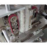 Machine de conditionnement complètement automatique de farine de maïs de qualité