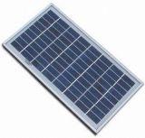 TUV/CE/Iec Certificados 225w Painel Solar de silício policristalino