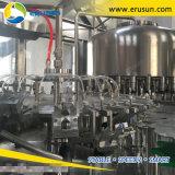 10000bph 550ml Haustier-Flaschen-Wasser-Füllmaschine