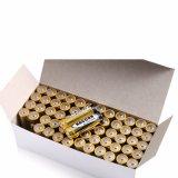 Ultra pilhas alcalinas LR6 AA 1,5V Bateria Seca Primário