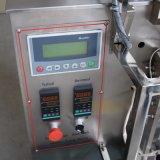 Sachet de sucre brun automatique de machines de conditionnement