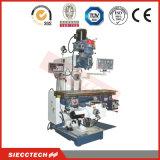 Machine de fraisage de la fraiseuse Siecc X6032b