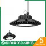 hohes Bucht-Licht UFO-240W