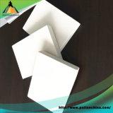 1260c/ l'isolation thermique en fibre de céramique d'administration pour haute température