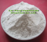 99% HCl lidocaína 73-78-9 Lidocaína de elevada pureza