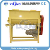 Pollame Feed Mixer Machine per Hot Sale