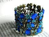 Bracelet (DSCN3392)
