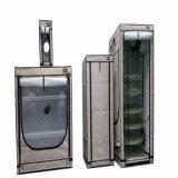Gewöhnliche Reißverschluss-Best-Verkaufs-Gaschromatographie wachsen Zelt 240*240*180cm