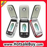 PDA mobiele telefoon (A1200)