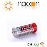 電池のアルカリセルNサイズLr1の一次電池